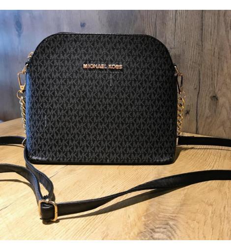 Женская сумочка Michael Kors 244
