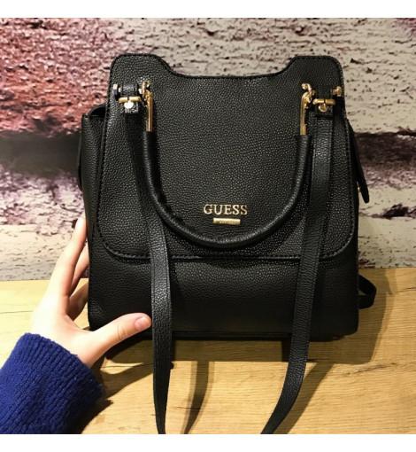Женская сумочка Guess 250