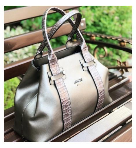 Женская сумочка Guess 224