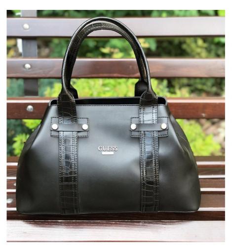 Красивая женская сумочка Guess 225