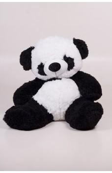 Большой плюшевый мишка Панда 100 см
