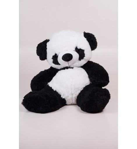 Плюшевая панда 100см