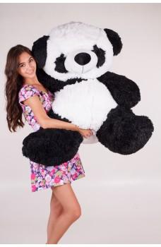 Большой плюшевый мишка Панда 150 см