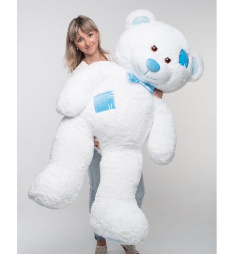 Плюшевый медведь купить в Киеве и Украине - Плюшевый Рай