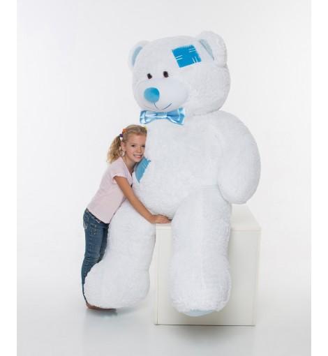 Купить медведя 2 метра в Киеве - Отправка Новой Почтой