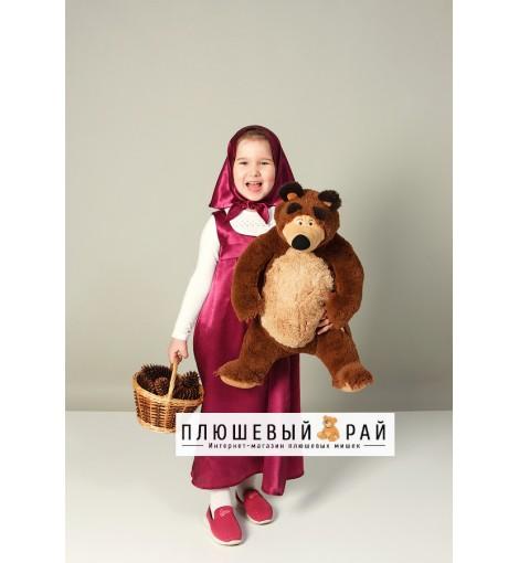 Купить Мишку из Маша и Медведь 85см